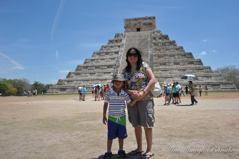 2013-03-29_SpringBreak@CancunMX_133.jpg