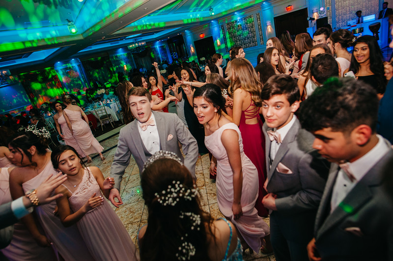 First Dance Images-574.jpg
