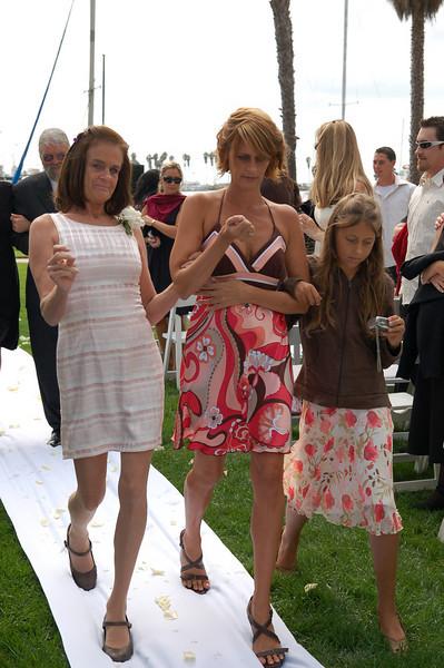 Wedding_0106.jpg