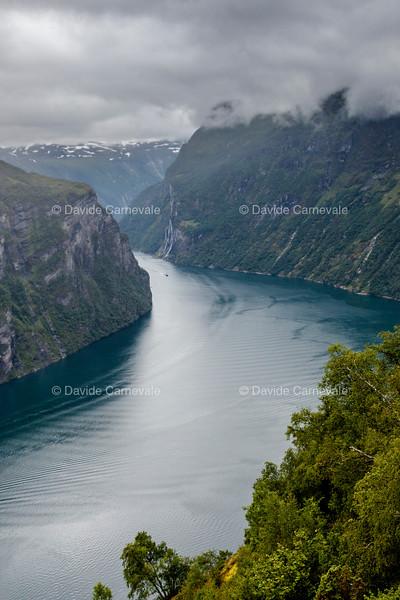 fjord (1 of 1).jpg