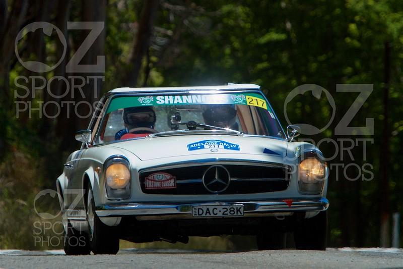 Adelaide Rally 2017 -  121.jpg