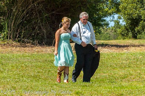 Chris & Missy's Wedding-363.JPG