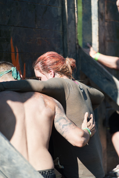 ToughMudder2017 (237 of 376).jpg