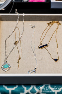 Stella & Dot Jewelry Party