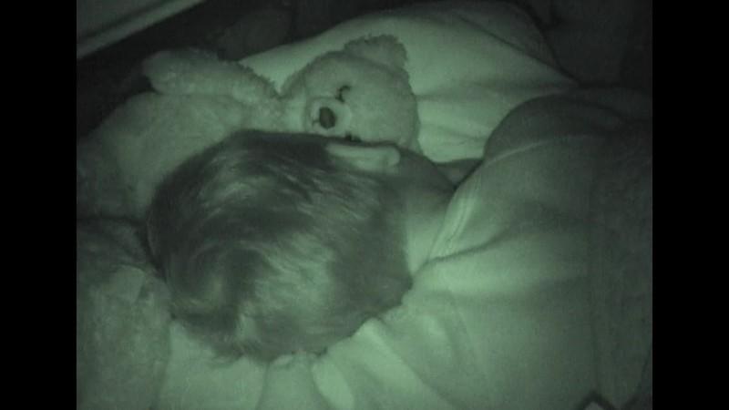 Sleeping (2).mp4