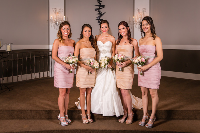 Wedding - Thomas Garza Photography-344.jpg