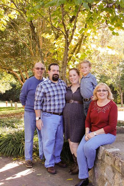 lloyd-family-9.jpg