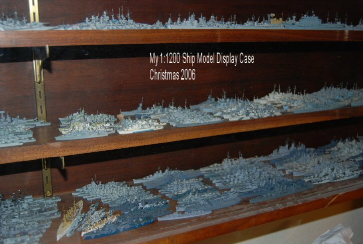 Ship Model Display Case-02.jpg