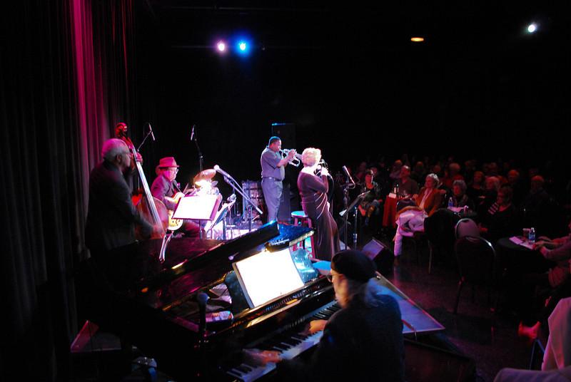 jazz-cabaret-107.jpg