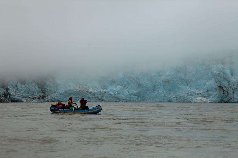 Alaska Copper River-9924.jpg
