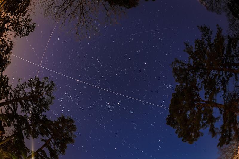 ISS20130227-fullresmaxstack.jpg