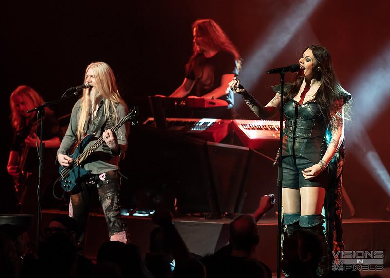 Nightwish04-07-18-0314.JPG