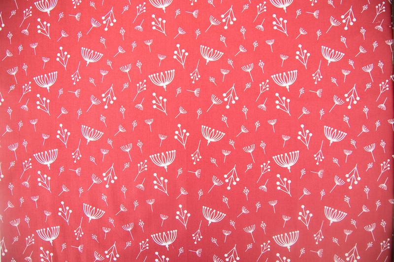 Birch Fabrics-13.jpg