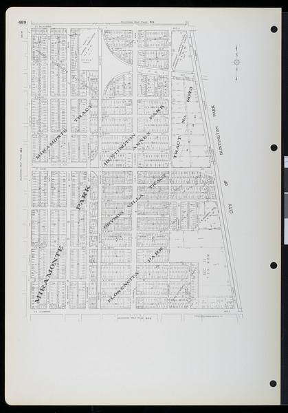 rbm-a-Platt-1958~638-0.jpg