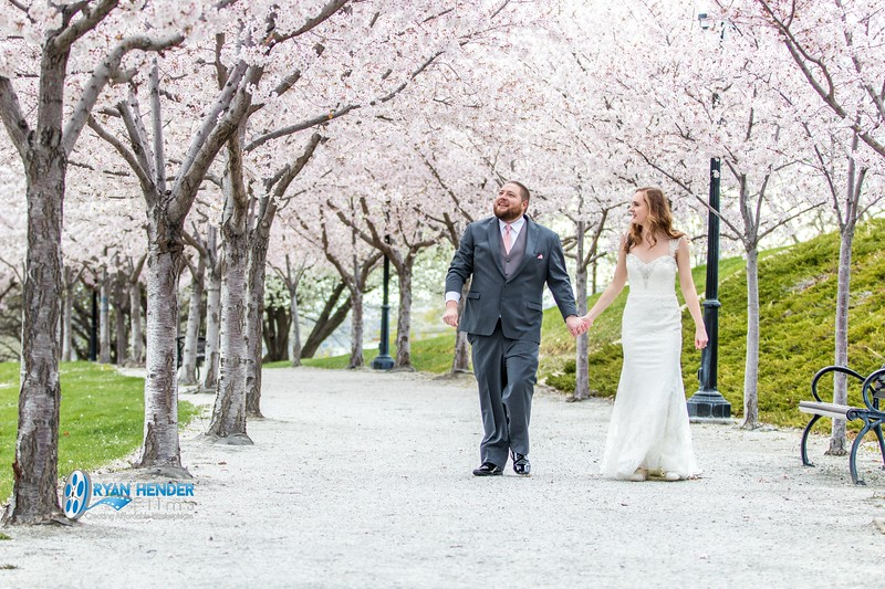 utah state capitol bridals photo shoot with ashley and austin watermarked-51.jpg