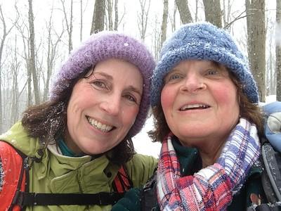 February 7 Saturday Hike