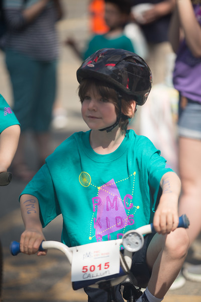 PMC 2015 Kids Ride Framingham_-133.jpg
