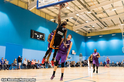 Worthing Thunder 76-65 Loughborough (£2 Single Downloads. £20 Gallery Download. Prints from £3.50)