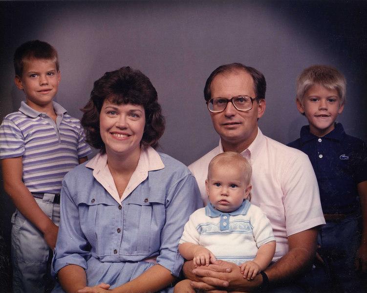 Stehls--1987
