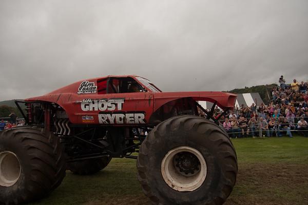 2011-09-24 Monster Trucks