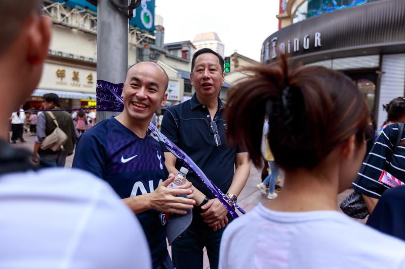 AIA-Achievers-Centennial-Shanghai-Bash-2019-Day-2--203-.jpg