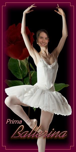 Jenn the ballerina.JPG