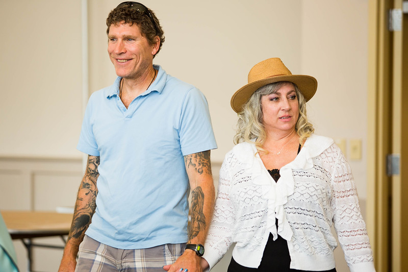 20180810_Mike and Michelle Wedding Rehearsal Documentary_Margo Reed Photo-8.jpg