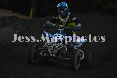 Moto 9-22