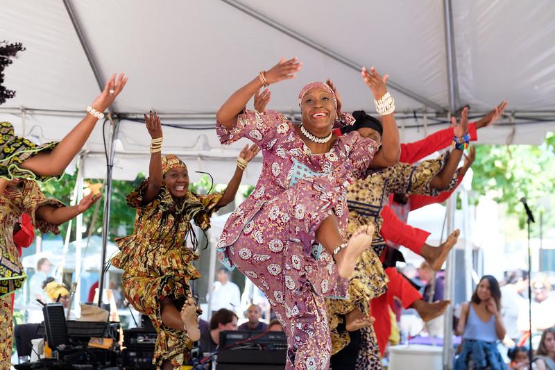 20180922 104 Reston Multicultural Festival.JPG