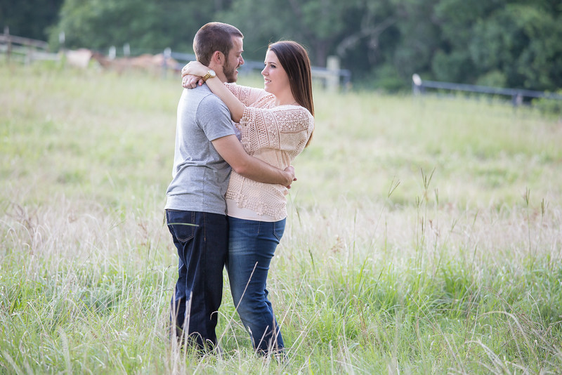 Audrey and Corey ~ Rustic Engagement Session-1255.jpg