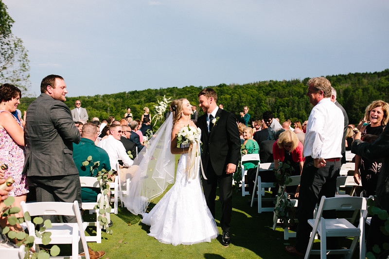 skylar_and_corey_tyoga_country_club_wedding_image-344.jpg