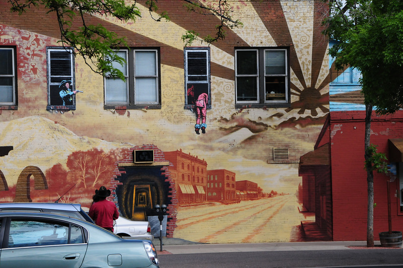 201205_DenverSD_0352.JPG