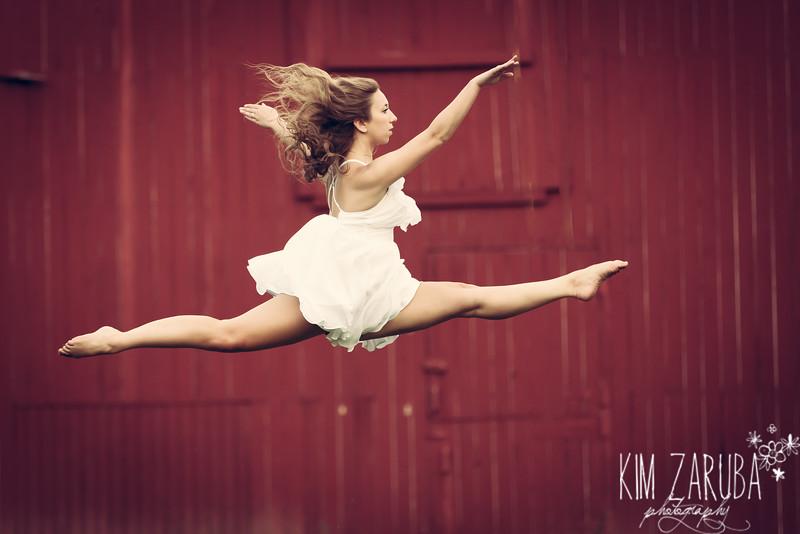 leaping-6.jpg
