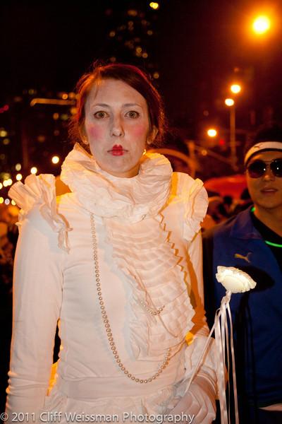 NYC_Halloween_Parade_2011-6535.jpg