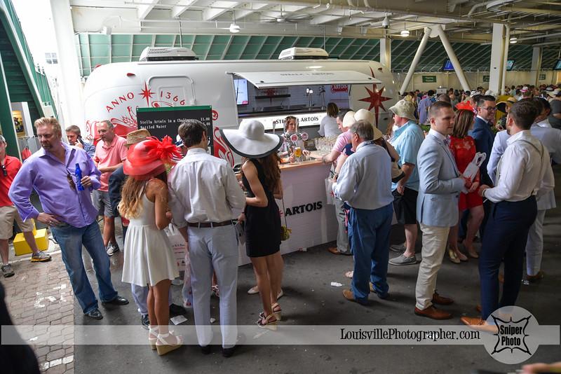 Stella Artois Kentucky Derby - LouisvillePhotographer.com-17.jpg