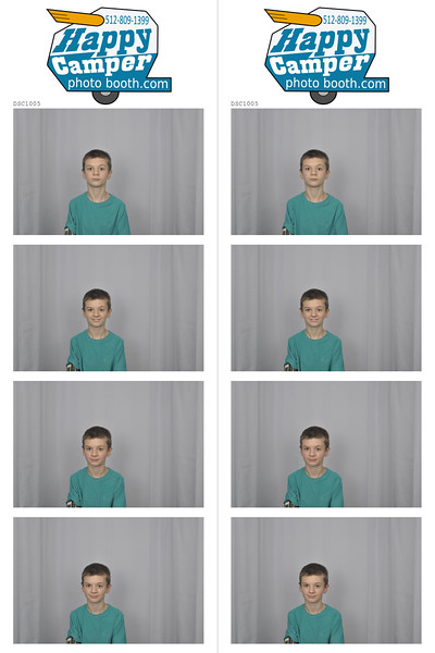 DSC1005_print-1x3.jpg