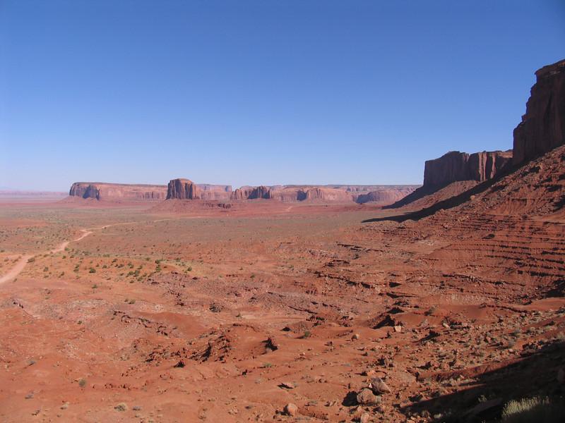 Southwest Vacation  585.jpg