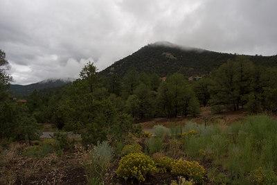 2006-08-14 Santa Fe