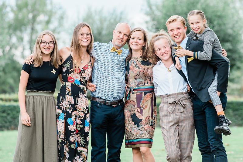 Familie-Lemière-50jaar-2019 (78 van 149).jpg