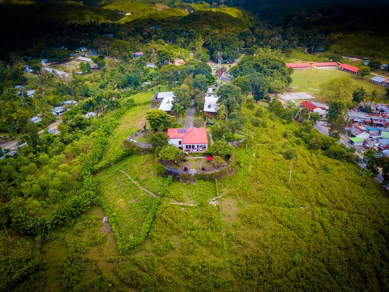 Timor Leste-184.jpg