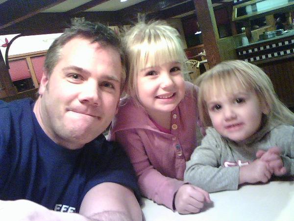 family.December.2008
