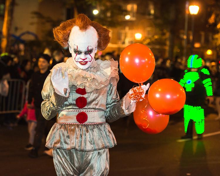 10-31-17_NYC_Halloween_Parade_465.jpg