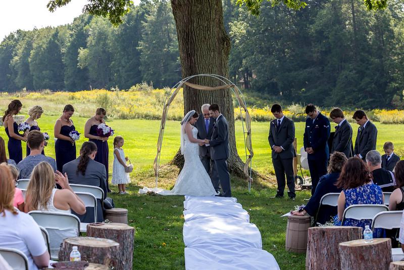 Tasha and Brandon Wedding-128.jpg