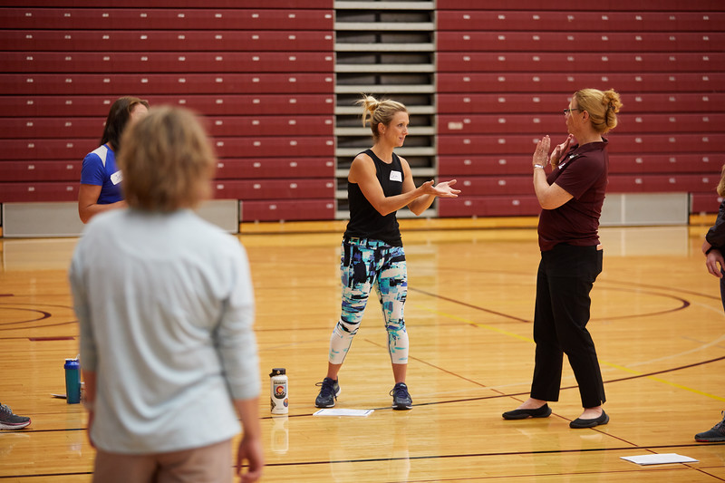 2018 UWL Physical Education Conference Mitchell Hall0013.jpg