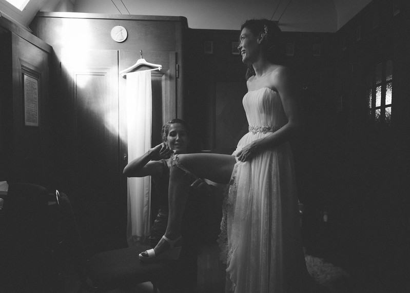 20170826_H&F_Wedding_008.jpg