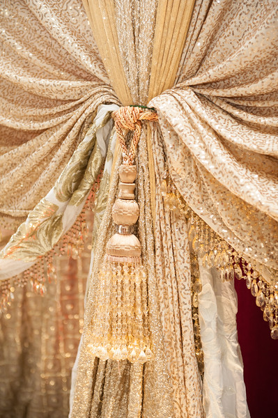 Mehwash and Sohail Shaadi -556.jpg