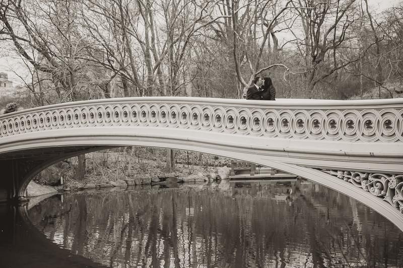 Central Park Wedding - Diane & Michael-65.jpg