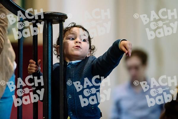 © Bach to Baby 2017_Alejandro Tamagno_Regents Park_2017-09-16 029.jpg