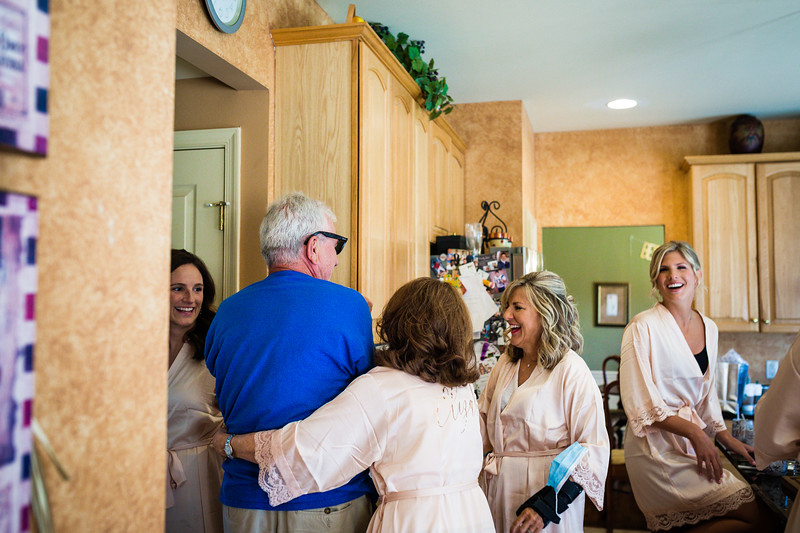 MARY KATE AND JACK - WEDDING DAY - 42.jpg