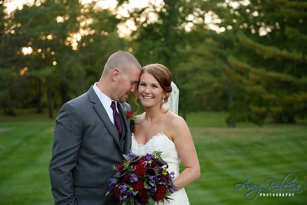 10-8-Eric+Stephanie